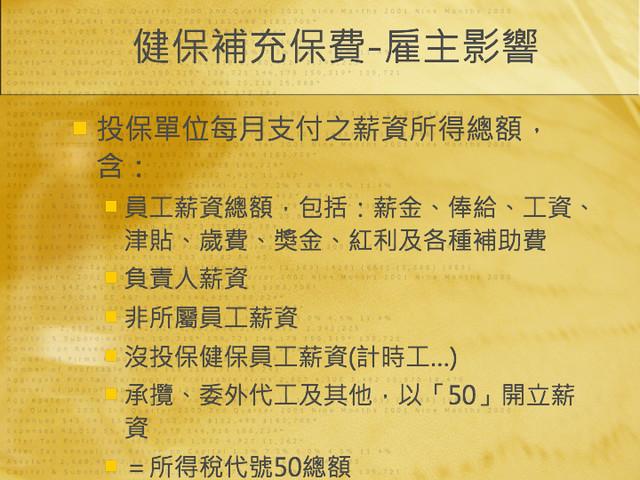 BNI長勝8分鐘分享鄭雅儷會計師20121106.026
