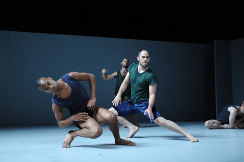 webdice_SADEH21_by_Ohad_Naharin_Photo_Gadi_Dagon_small