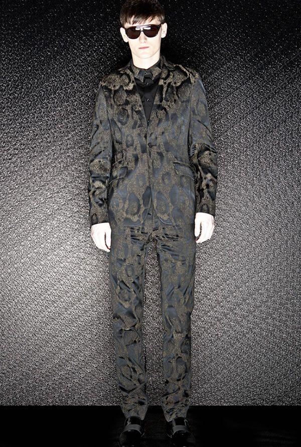 Alexander Beck0039_miguel Antoinne FW12(Fashionisto)