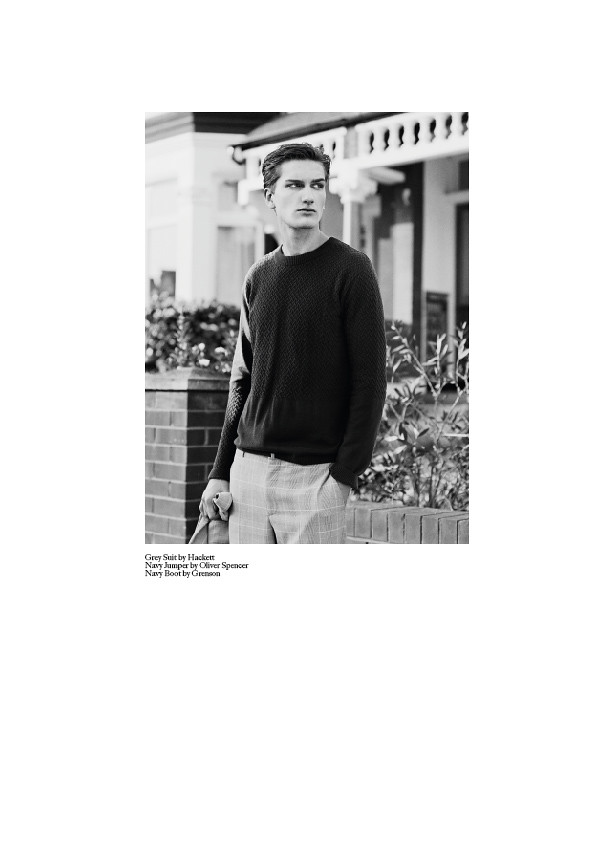 Christian von Pfefer0107_Carbon Copy Issue 15