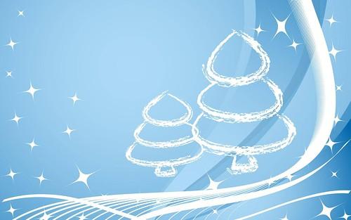 [フリー画像素材] グラフィック, イラスト, 行事・イベント, クリスマス ID:201211170400