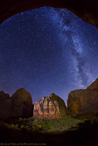 nightphotography sky lightpainting night stars landscape nightscape astro astronomy angelslanding zionnationalpark heavens universe nightscapes bigbend starrynight milkyway theorgan zioncanyon greatwhitethrone starrynightsky