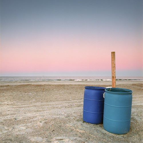 sunset color 120 film beach zeiss ga mediumformat georgia island coast kodak hasselblad filter 09 tybee nd epson savannah 60mm cb graduated gossen distagon ektar 501cm c41 v700 digisix neutraldensity 3stop anthropocene