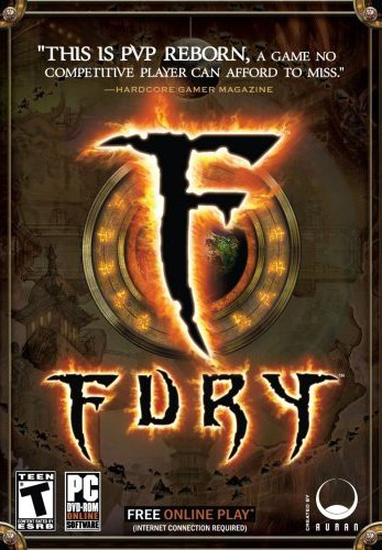 Fury-MMO-Closes-Forever-2