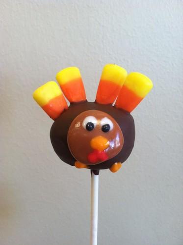 Mr Cupcake Oradell Nj