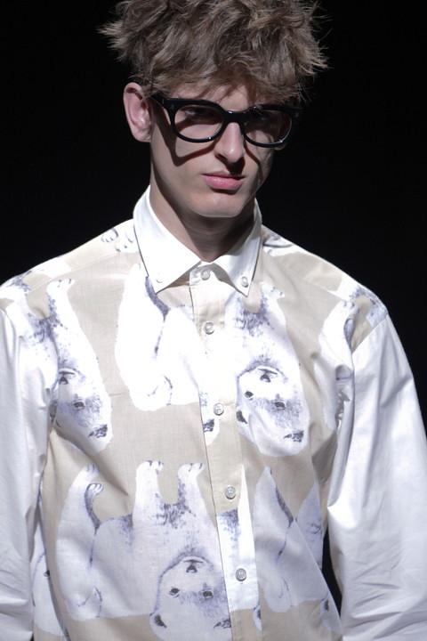 Stefan Lankreijer3052_SS13 Tokyo CUNE(apparel-web.com)