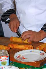 Preparing the tacos IMG_5984  R