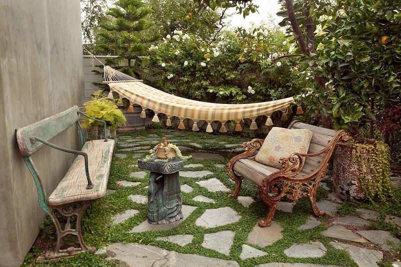patio i designed