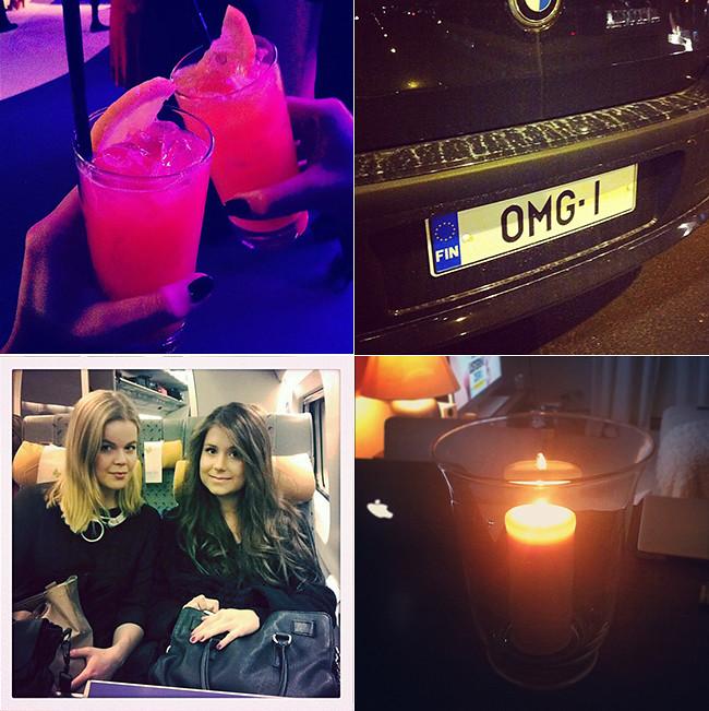 instagram__1