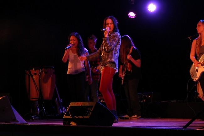 ala-asteiden konsertti 081