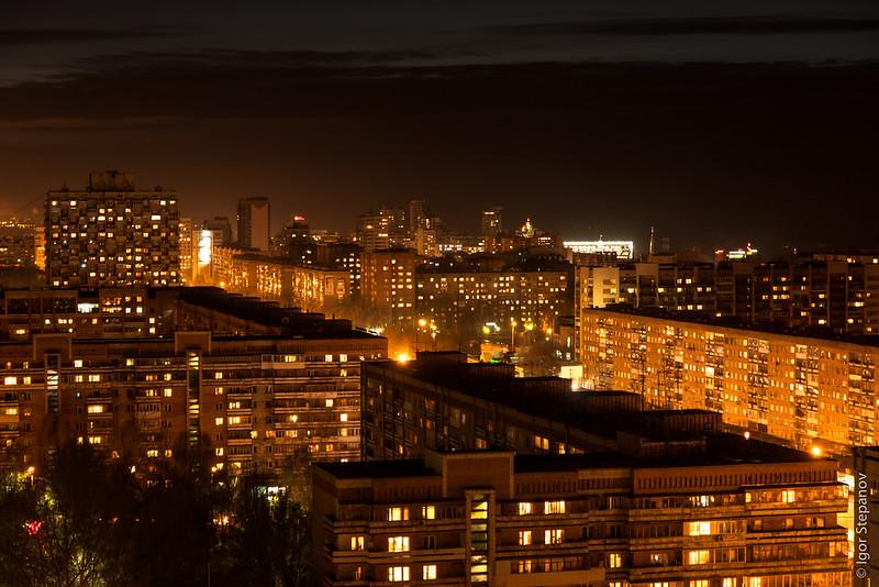 121115-Samara_roof-0113-Edit.jpg