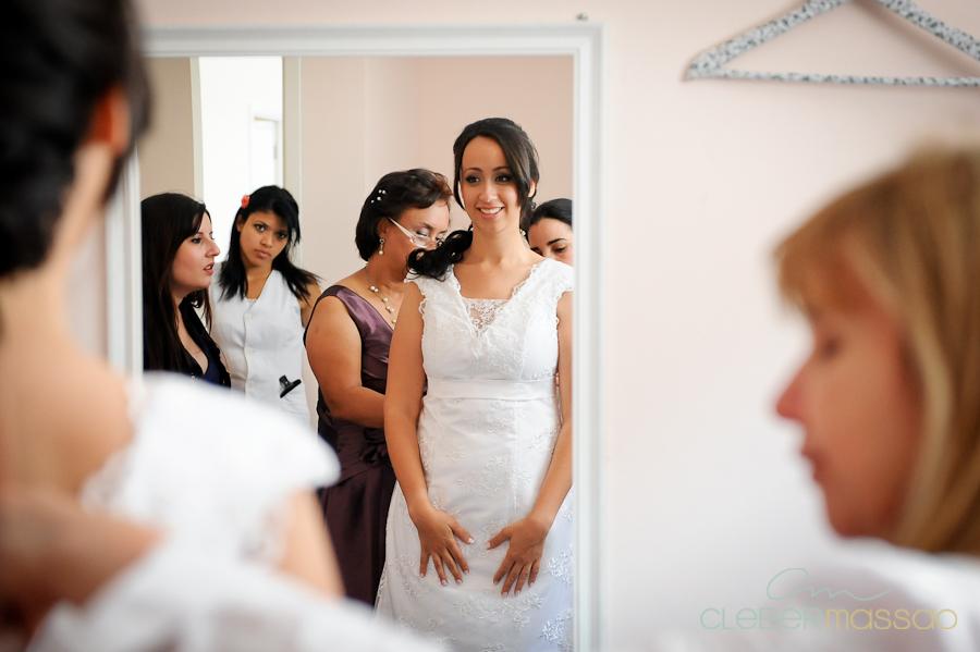 Jessica e Icaro Casamento em Embu Guaçu-15