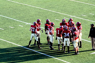 boston harvard stadium harvard yale football game 2012 101