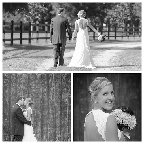Wedding Collage 3