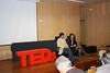 IMG_3585 by TEDxCoimbraSalon