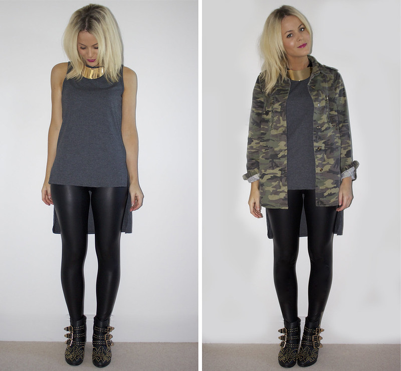 outfit 18.11