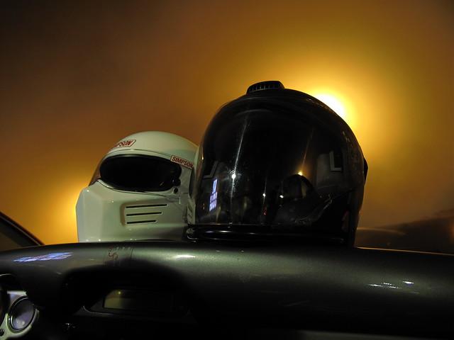 Helmet_5473