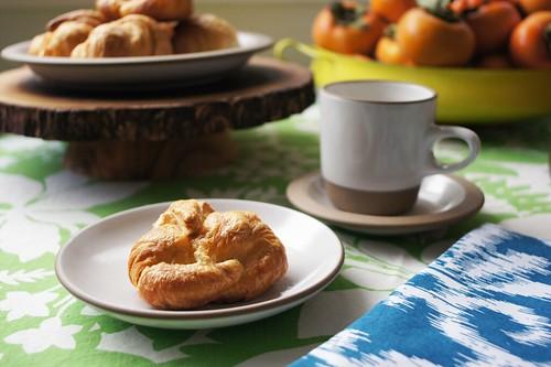 Cozy Sunday Morning 2 11.18.12