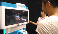 Link toIn Focus: The Upgraded Wii U Experience