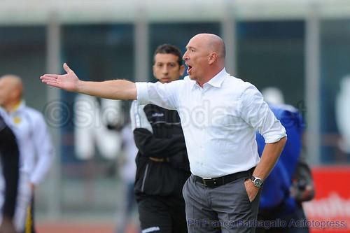 Calcio, Catania-Roma 1-0: Le pagelle di SiciliaToday, Gomez il migliore$