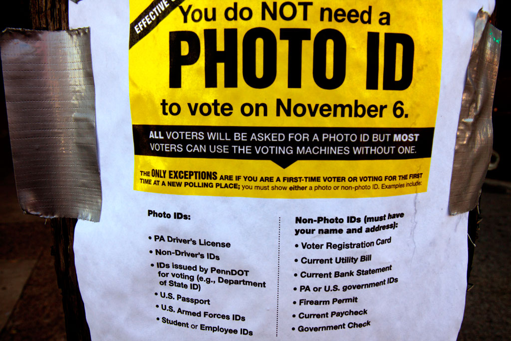 You-do-NOT-need-a-PHOTO-ID--Hawthorne