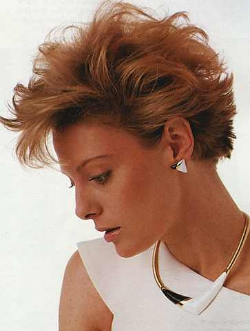 80s-hairstyles-for-women-1 | Flickr - Photo Sharing!