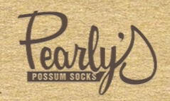 Pearly's Logo