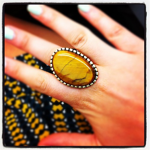Another Sneak Peek! @markgirl's Ring Me Up Stretch Ring! Available Tomorrow on my eBoutique! BUT order yours today through me & get it for 35% off ONLY $10.40! Comment here or email me! jacquelyngiardina@yahoo.com @mark_girl