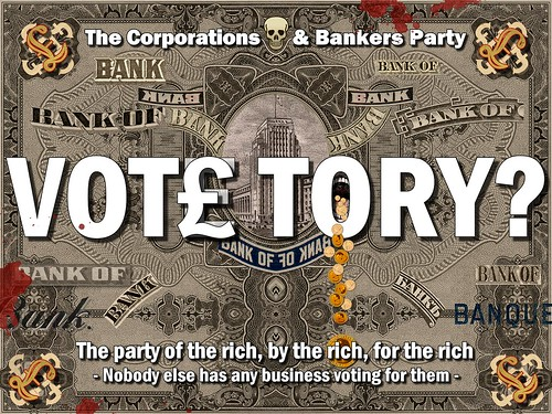 CORPORATION TAX RATE
