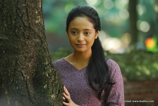 Elyzia Mulachela