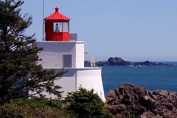 lighthouseucluelet