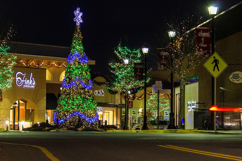 Hotels Near Spotsylvania Mall