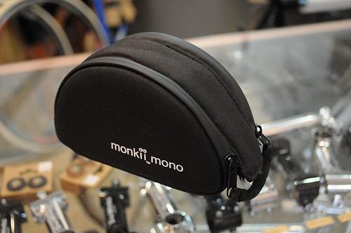 MONKEY MONO
