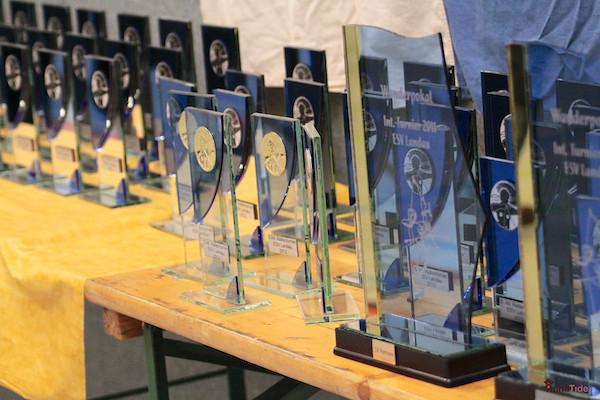 Landesmeisterschft Landau 2012 2012-11-11 (7)