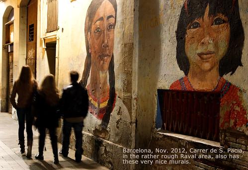 barcelona-raval-text-murals-night-01961 copy