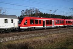 - DB  620  Dic