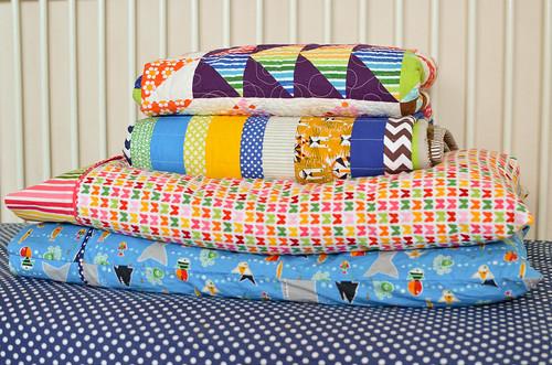 nap sets