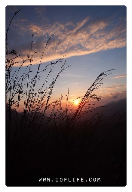 bromo sunrise 4_s