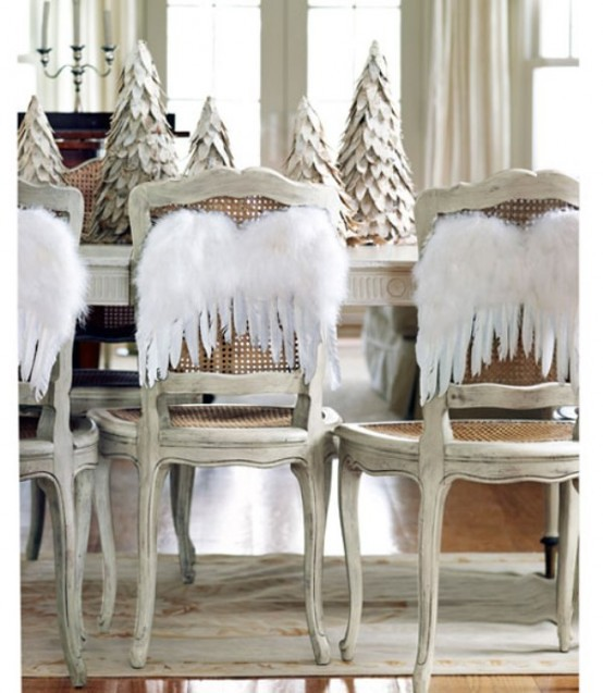 White-and-Luxury-Christmas-Decorating-Ideas-09[1]