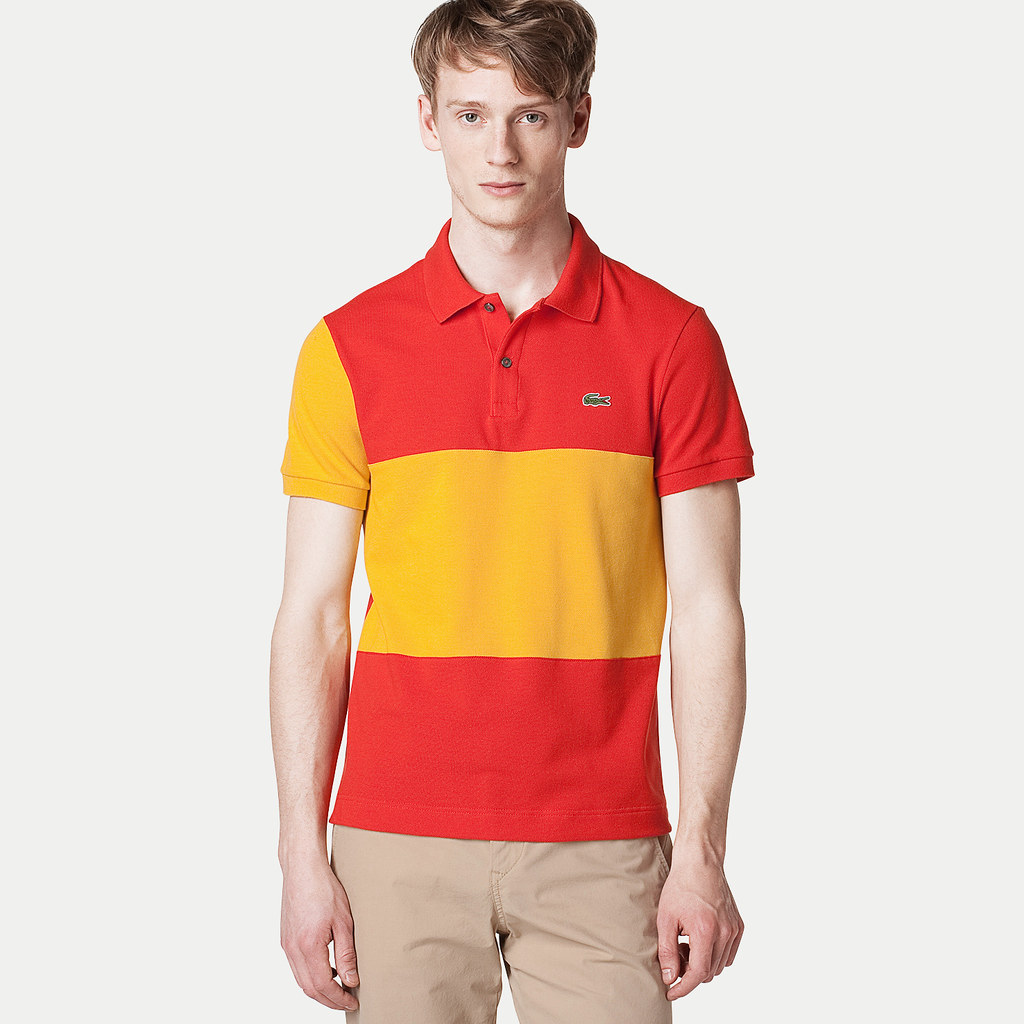 LACOSTE0170_Tristan Knights
