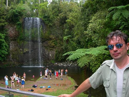 VIAGGI: AUSTRALIA 2012 - 542