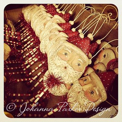 Santa-Ornament-Rattles
