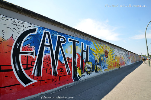 Berlin_Wall_remains-7