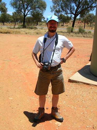 VIAGGI: AUSTRALIA 2012 - 365