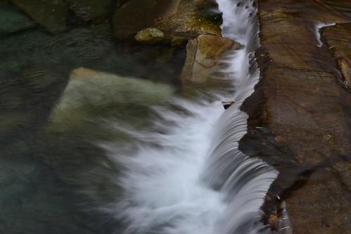longexposure italy water rio flow nikon rocks italia fiume tripod falls piemonte pietre rocce acqua piedmont silky cascata cavalletto torrente lungaesposizione nikkor1855 treppiedi rivere valchisone project52 d3100 riograndubbione challengecentral