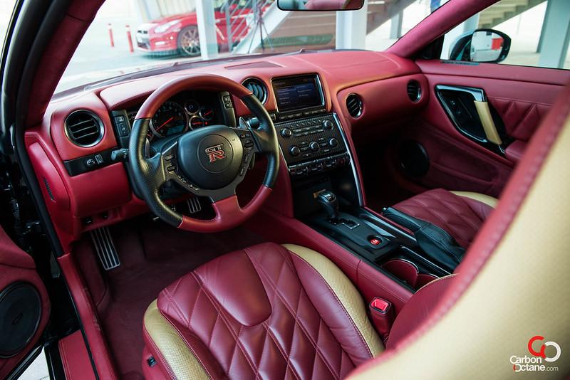 2012_Nissan_GTR_VVIP_DRIVER_SEAT_LAYOUT.jpg