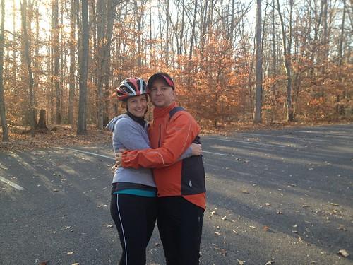 Poco Ride Nov 25, 2012_0020