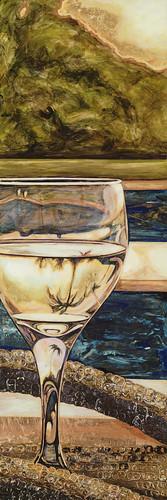 WWFF_Wine-and-Spirit_Taryn-Alessandro