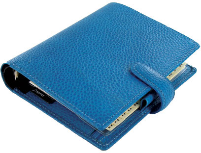 finsbury-grained-leather-pocket-organiser-blue-large