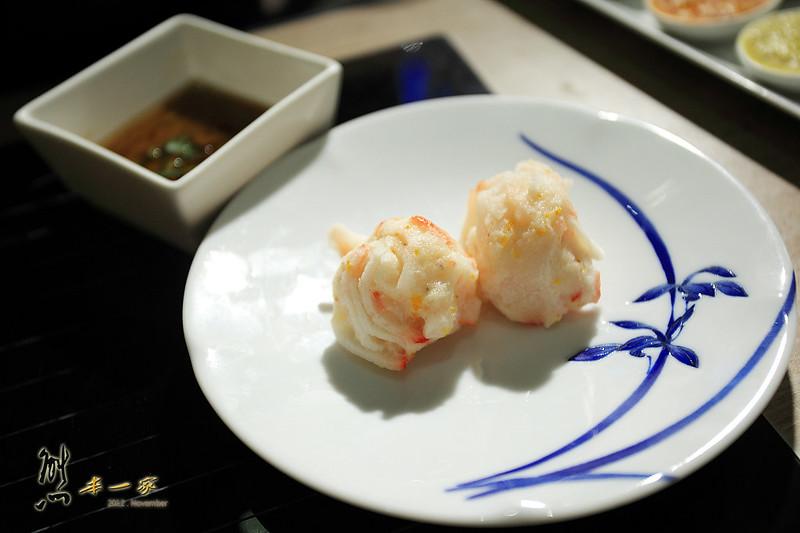 八月江南燒|台中文心路美食餐廳
